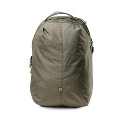 NWT 5.11 Tactical Dart Pack 25L in Grenade Color Laptop Cove