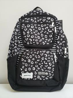 NWT Women's DaKine Jewel 26L Backpack - INKCAT