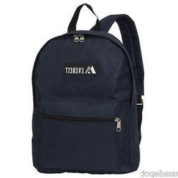 Everest 1045K-NY 15 in. Basic Backpack