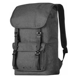Stormtech Oasis Backpack SPT-1 in Carbonheather