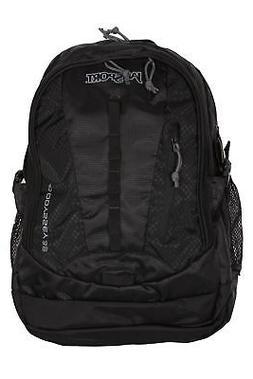 Jansport Odyssey Daypack