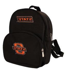 Oklahoma State Cowboys NCAA Kids Mini Backpack