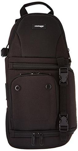 OpenBox AmazonBasics Camera Sling Bag