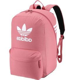 Adidas Original Big Logo Oversize Backpack