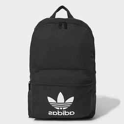 adidas Originals Adicolor Classic Backpack Men's
