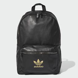 adidas Originals Backpack Women's