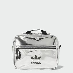 originals mini airliner backpack men s