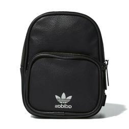 Adidas Originals Mini Backpack Classic Women's Bag Brand New