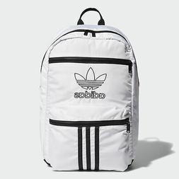 adidas Originals National 3-Stripes Backpack Men's