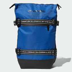Adidas Originals NMD Backpack Lush Blue CJ6404