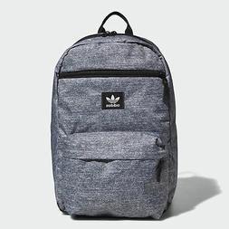adidas Originals National Backpack Men's