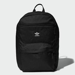 adidas Originals Originals National Backpack Men's
