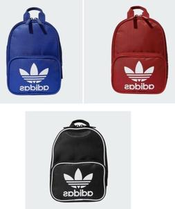 Adidas Originals Santiago Mini Backpack - One Size & Multipl