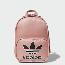 adidas Originals Santiago Mini Backpack Women's