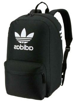 Adidas Originals Trefoil Oversized Backpack 26L