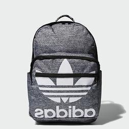adidas Originals Trefoil Pocket Backpack Men's