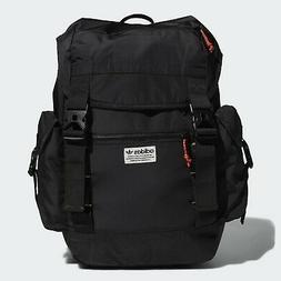 adidas Originals Urban Utility Backpack Black One Size