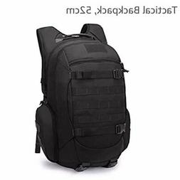 Mardingtop Outdoor Sports Camping & Hiking Tactical Backpack