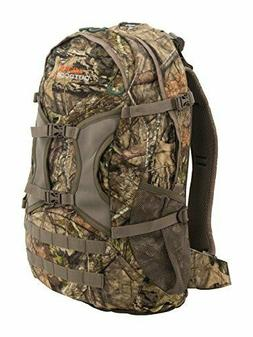 ALPS OutdoorZ Trail Blazer Hunting Pack Mossy Oak Country