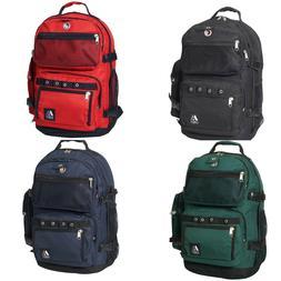 Everest Oversize Deluxe Backpack 3045R Backpacks