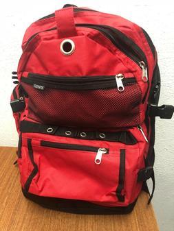 Everest Oversized Deluxe Backpack