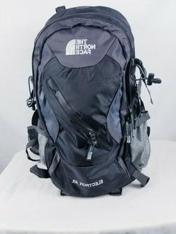 The North Face Oxford Hiking Travel Backpack 40L Electron Bl