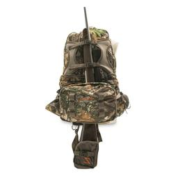 ALPS OutdoorZ Pathfinder Hunting Pack Realtree Edge Padded W