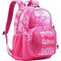 High Sierra Pinova Backpack - eBags Exclusive 5 Colors Every