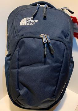 The North Face Pivoter Backpack Men's 27L  Sample Free Shipp