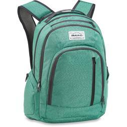 Dakine Point 101 29L Backpack
