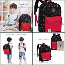 Preschool Backpack Vaschy  Backpacks for Boys and Girls with