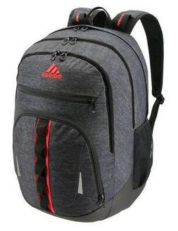 Adidas Prime IV Backpack 3 Compartment School College Laptop