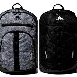 Adidas Prime Iv Backpack Laptop Bag Prime 4