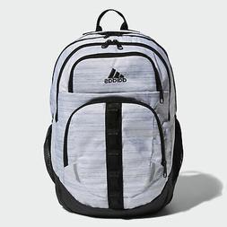 adidas Prime V Backpack Men's