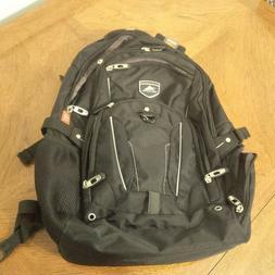 High Sierra Pro Series laptop backpack