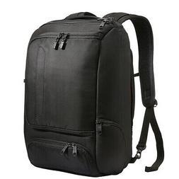 eBags Professional Slim Laptop Backpack 6 Colors Business &