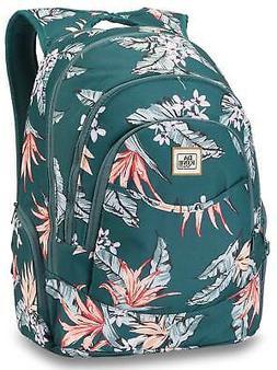 DaKine Prom 25L Backpack - Waimea - New
