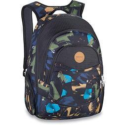 Dakine Prom 25L Handbag Baxton