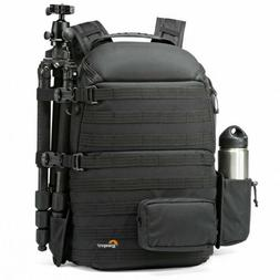 protactic 450 aw backpack for dslr cameras