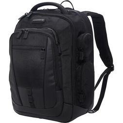 Samsonite Prowler ST6 Laptop Backpack - TSA-Approved - Fits
