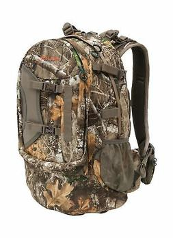 ALPS OutdoorZ Pursuit Hunting Pack Realtree Edge