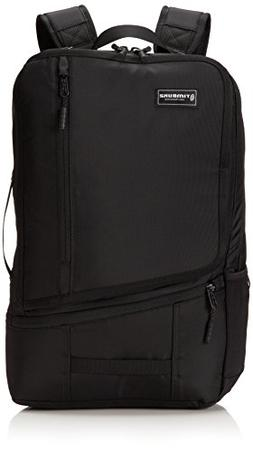 Timbuk2 Q Laptop Bag - 1587cu in Black, One Size