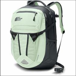 recon backpack school travel laptop rucksack outdoor