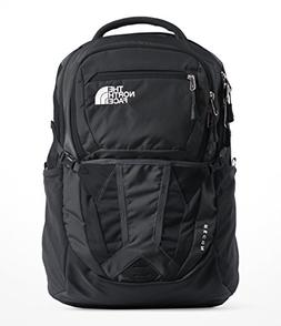 The North Face Women's Recon 28L Daypack