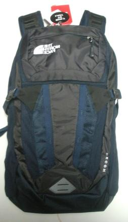 THE NORTH FACE RECON  LAPTOP BACKPACK- DAYBACK BACKPACK-ALKV