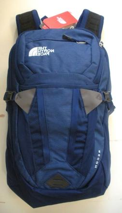 THE NORTH FACE RECON  LAPTOP BACKPACK- DAYBACK BACKPACK- ALK