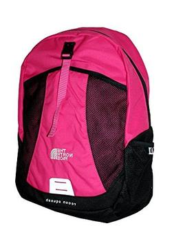 "The North Face Recon Squash Kids BACKPACK BAG 14.5""X11.5""X3"""