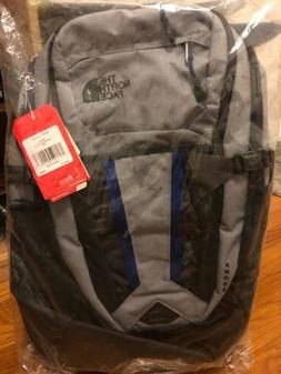 The North Face Recon T93KV1JK3. OS Unisex Backpack, One Size