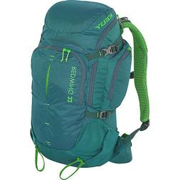 Kelty Redwing 32 Hiking Backpack 3 Colors Backpacking Pack N