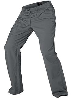 5.11 Tactical Ridgeline Pant,Storm,32Wx32L